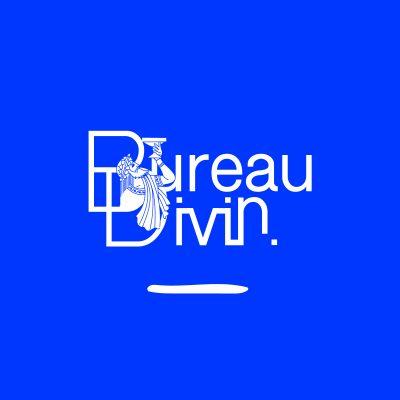 Bureau Divin
