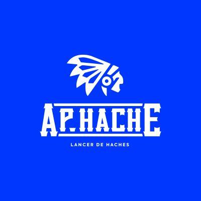 Aphache