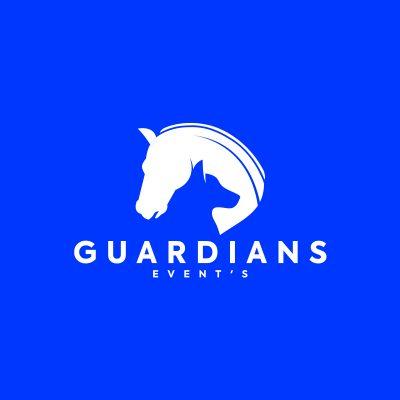 Guardians events