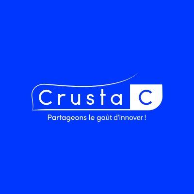 Crusta C
