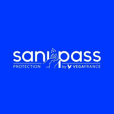Sanipass