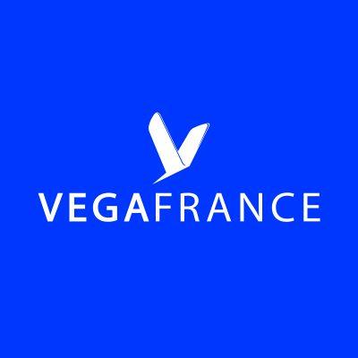 Vega France