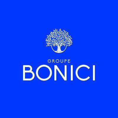 Groupe Bonici