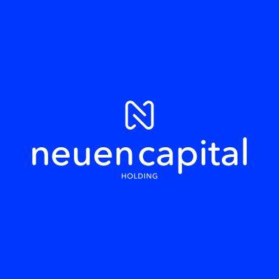 Neuen capital