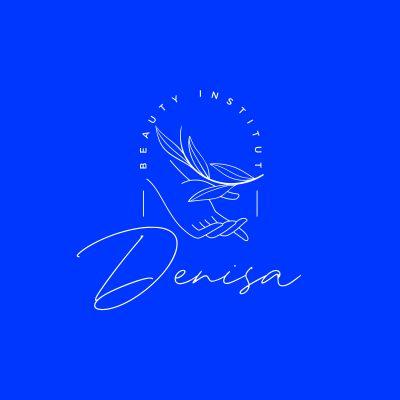 Denisa Beauty