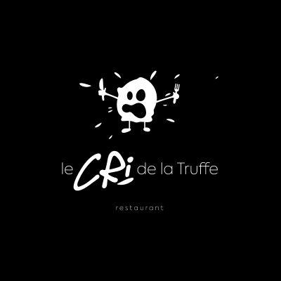 Le Cri de la Truffe