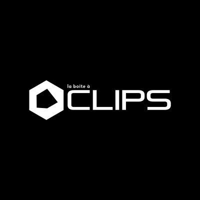 La Boite à Clips