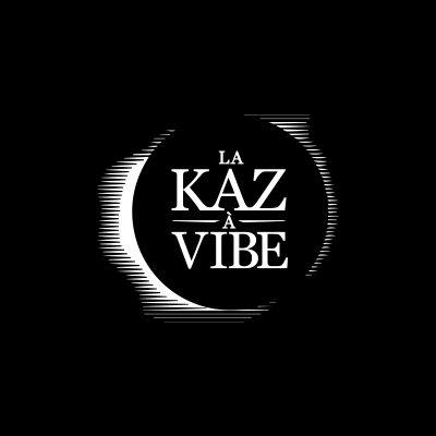 La Kaz à Vibe