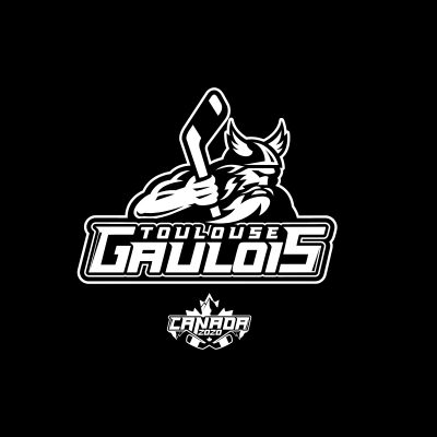 Toulouse Gaulois