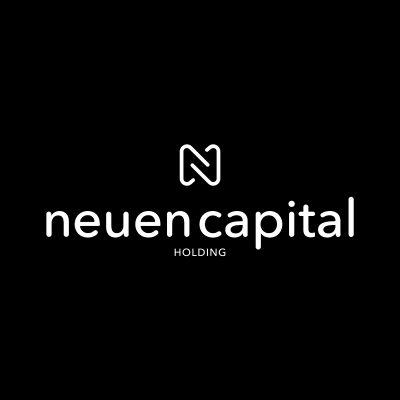 Nuen Capital