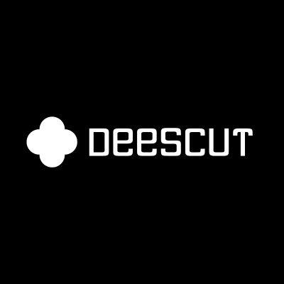 Deescut
