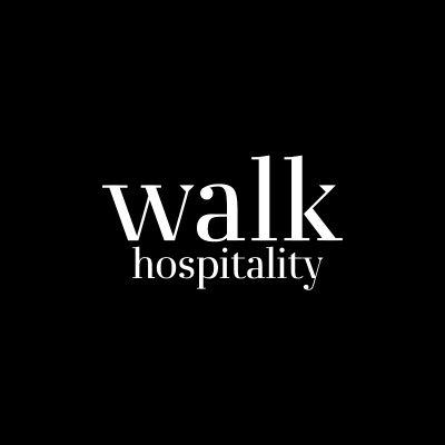 Walk Hospitality