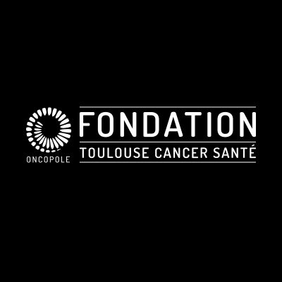 Fondation Toulouse Cancer