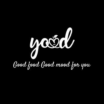 Feel Yood
