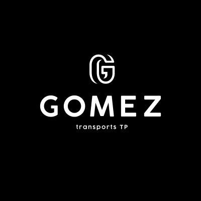 Gomez_TP