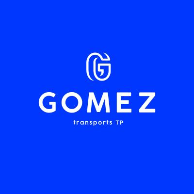Gomez_TP_labo