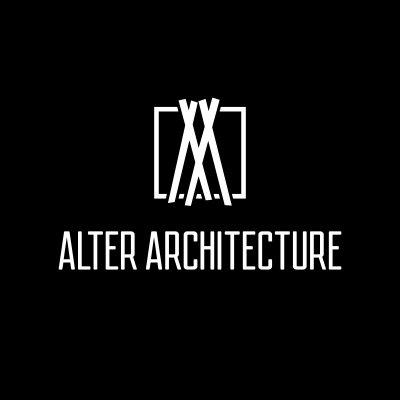 AlterArchitecture
