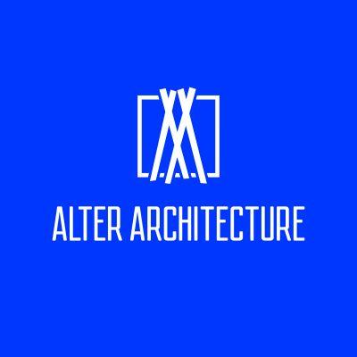 AlterArchitecture_labo